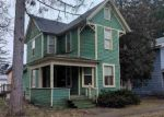 Foreclosed Home in Saint Johnsville 13452 6 MONROE ST - Property ID: 4263830