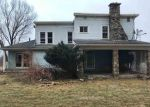 Foreclosed Home in Carlisle 12031 2515 HIGHWAY ROUTE 20 - Property ID: 4263849