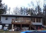 Foreclosed Home in Fitchburg 1420 909 ASHBURNHAM ST - Property ID: 4263853