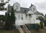 Foreclosed Home in Belleville 7109 62 TAPPAN AVE - Property ID: 4263889