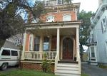 Foreclosed Home in Poughkeepsie 12601 25 BALDING AVE - Property ID: 4263896