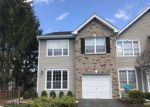 Foreclosed Home in Mahwah 7430 421 DIABLO CT - Property ID: 4263917