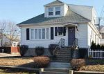 Foreclosed Home in Cranston 2920 345 PRINCESS AVE - Property ID: 4263924