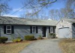 Foreclosed Home in South Yarmouth 2664 22 CAPTAIN BEARSE RD - Property ID: 4263935