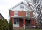 Foreclosed Home in Cincinnati 45211 2838 MONTANA AVE - Property ID: 4263941