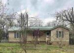 Foreclosed Home in Boaz 42027 1425 MCCRACKEN COUNTY RD - Property ID: 4263952