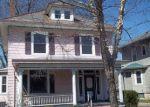 Foreclosed Home in Cincinnati 45211 3219 GLENMORE AVE - Property ID: 4263953