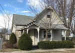 Foreclosed Home in Franklin 46131 350 OHIO ST - Property ID: 4263959
