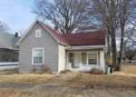 Foreclosed Home in Jeffersonville 47130 806 MECHANIC ST - Property ID: 4263962