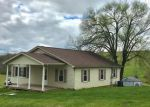 Foreclosed Home in Jonesborough 37659 2122 HIGHWAY 81 N - Property ID: 4263963