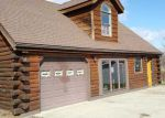 Foreclosed Home in Wheelersburg 45694 167 KITTLE RD - Property ID: 4263967
