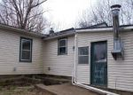 Foreclosed Home in Hillsboro 45133 264 E BEECH ST - Property ID: 4263968