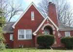 Foreclosed Home in Mount Vernon 62864 921 TAYLOR AVE - Property ID: 4263973