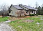 Foreclosed Home in Commiskey 47227 6804 N 1000 W - Property ID: 4263976