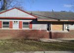 Foreclosed Home in Huntington 25705 128 PARK ST - Property ID: 4263992