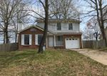 Foreclosed Home in Clarksville 37042 1635 BEVARD RD - Property ID: 4263996
