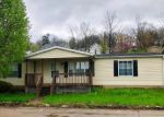 Foreclosed Home in Aurora 47001 318 WASHINGTON ST - Property ID: 4264010