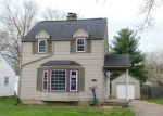 Foreclosed Home in Middletown 45042 2208 BRYANT ST - Property ID: 4264015