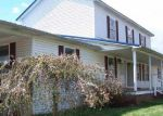 Foreclosed Home in Smiths Grove 42171 373 BUCK CREEK RD - Property ID: 4264016
