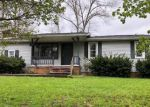 Foreclosed Home in Corbin 40701 254 EDGEWATER RD - Property ID: 4264030