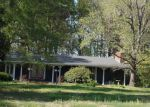 Foreclosed Home in West Frankfort 62896 10867 COUNTRY CLUB RD - Property ID: 4264036