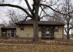 Foreclosed Home in Des Moines 50317 2556 GARFIELD AVE - Property ID: 4264053