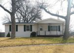 Foreclosed Home in Nebraska City 68410 514 N 9TH ST - Property ID: 4264058