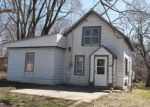 Foreclosed Home in Albion 50005 301 N LIBERTY ST - Property ID: 4264093