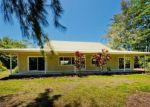 Foreclosed Home in Keaau 96749 15-1626 BEACH RD - Property ID: 4264111