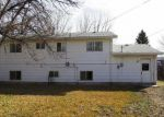 Foreclosed Home in Riverton 82501 1012 EASTVIEW DR - Property ID: 4264122