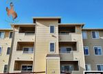 Foreclosed Home in Casper 82609 2611 E 15TH ST UNIT 202 - Property ID: 4264134