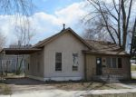 Foreclosed Home in Eau Claire 54703 119 BEACH ST - Property ID: 4264150