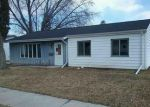 Foreclosed Home in Fond Du Lac 54935 431 WOODWARD ST - Property ID: 4264157