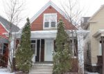 Foreclosed Home in Superior 54880 1306 BAXTER AVE - Property ID: 4264162