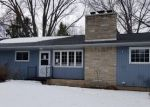 Foreclosed Home in Marshfield 54449 1604 S FELKER AVE - Property ID: 4264168