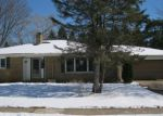 Foreclosed Home in Wisconsin Rapids 54494 1131 15TH ST S - Property ID: 4264171