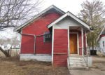 Foreclosed Home in Beloit 53511 1112 SUMMIT AVE - Property ID: 4264175