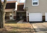 Foreclosed Home in Verona 53593 721 HEMLOCK DR - Property ID: 4264180