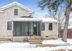 Foreclosed Home in Waterloo 53594 345 PIERCE ST - Property ID: 4264195