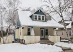 Foreclosed Home in Waukesha 53186 512 GROVE ST - Property ID: 4264209
