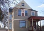 Foreclosed Home in Beaver Dam 53916 310 N CENTER ST - Property ID: 4264222