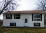 Foreclosed Home in La Crosse 54601 3114 SCARLETT DR - Property ID: 4264223