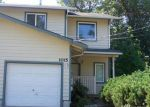 Foreclosed Home in Shelton 98584 1015 FAIRMOUNT AVE - Property ID: 4264229