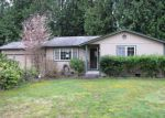 Foreclosed Home in Camano Island 98282 1480 SIERRA PARK LN - Property ID: 4264236