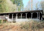 Foreclosed Home in Longview 98632 244 NIEMI RD - Property ID: 4264237