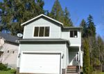 Foreclosed Home in Granite Falls 98252 23013 N RIVER DR - Property ID: 4264261