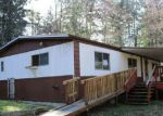 Foreclosed Home in Puyallup 98375 16715 71ST AVE E - Property ID: 4264263