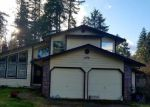 Foreclosed Home in Puyallup 98373 12616 78TH AVE E - Property ID: 4264280