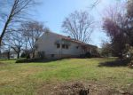 Foreclosed Home in Rocky Mount 24151 5251 FRANKLIN ST - Property ID: 4264289