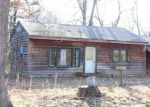 Foreclosed Home in Fredericksburg 22408 10009 JIM MORRIS RD - Property ID: 4264303
